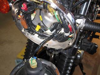 honda xbr500 wiring diagram online wiring diagram