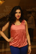 Archana Photo stills-thumbnail-2