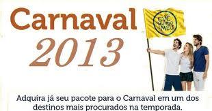 PACOTES-CARNAVAL-2013-CVC