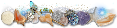 Image result for under the sea clip art