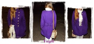 http://vaylebyme.blogspot.com/2013/10/paszcz-zimowy-w-koncu-sie-udao.html