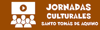 http://seminariodejaen.blogspot.com.es/search/label/jornadas%20culturales%20santo%20tomas