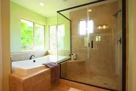 prysznice