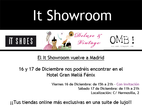 Showroom%2BMadrid%2B560 Y por último Madrid