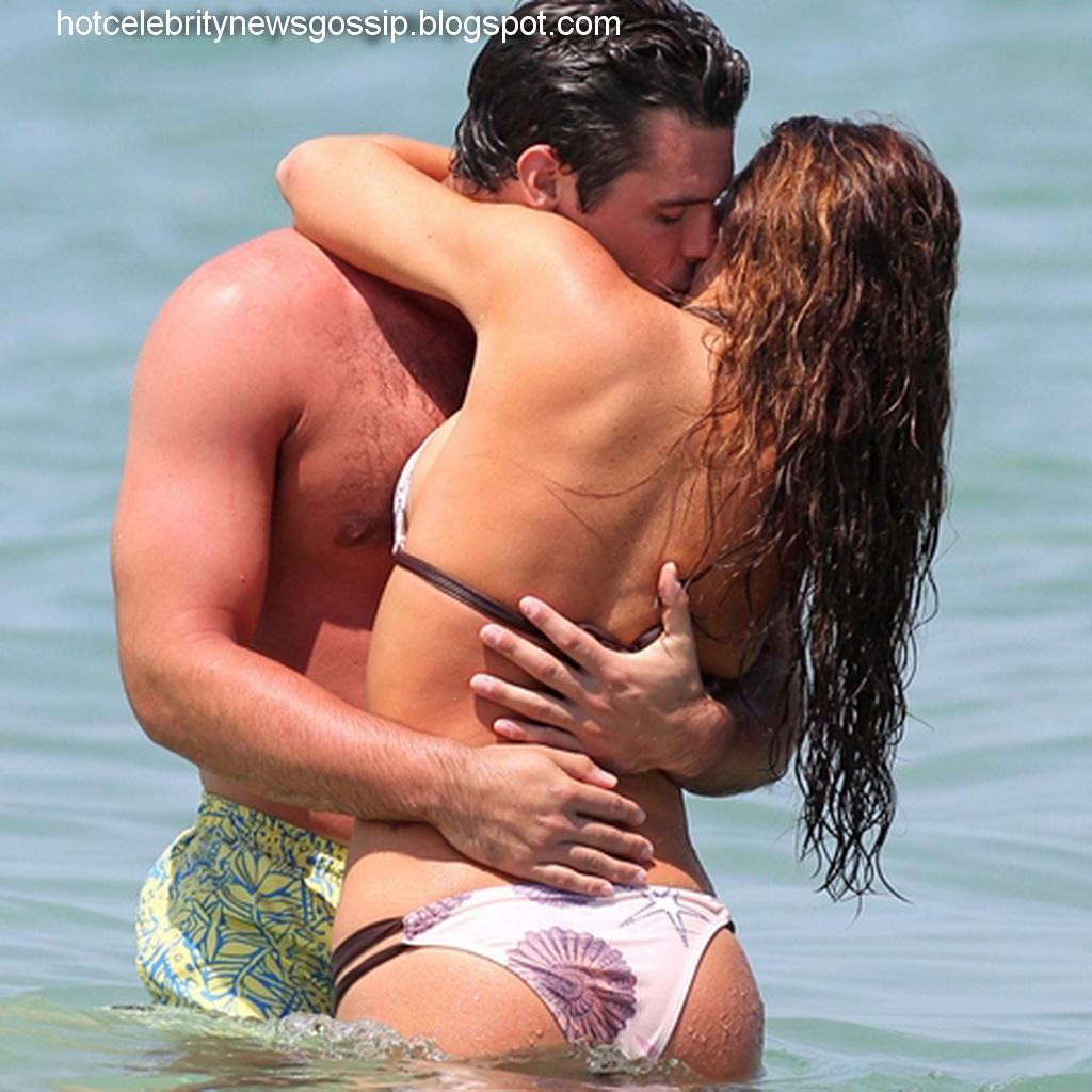 heather morris and friends: Hot Celebrity Gossip-Rachel ... Amber Heard Tmz
