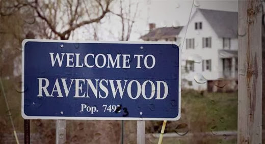 Ravenswood-First-Season-Review