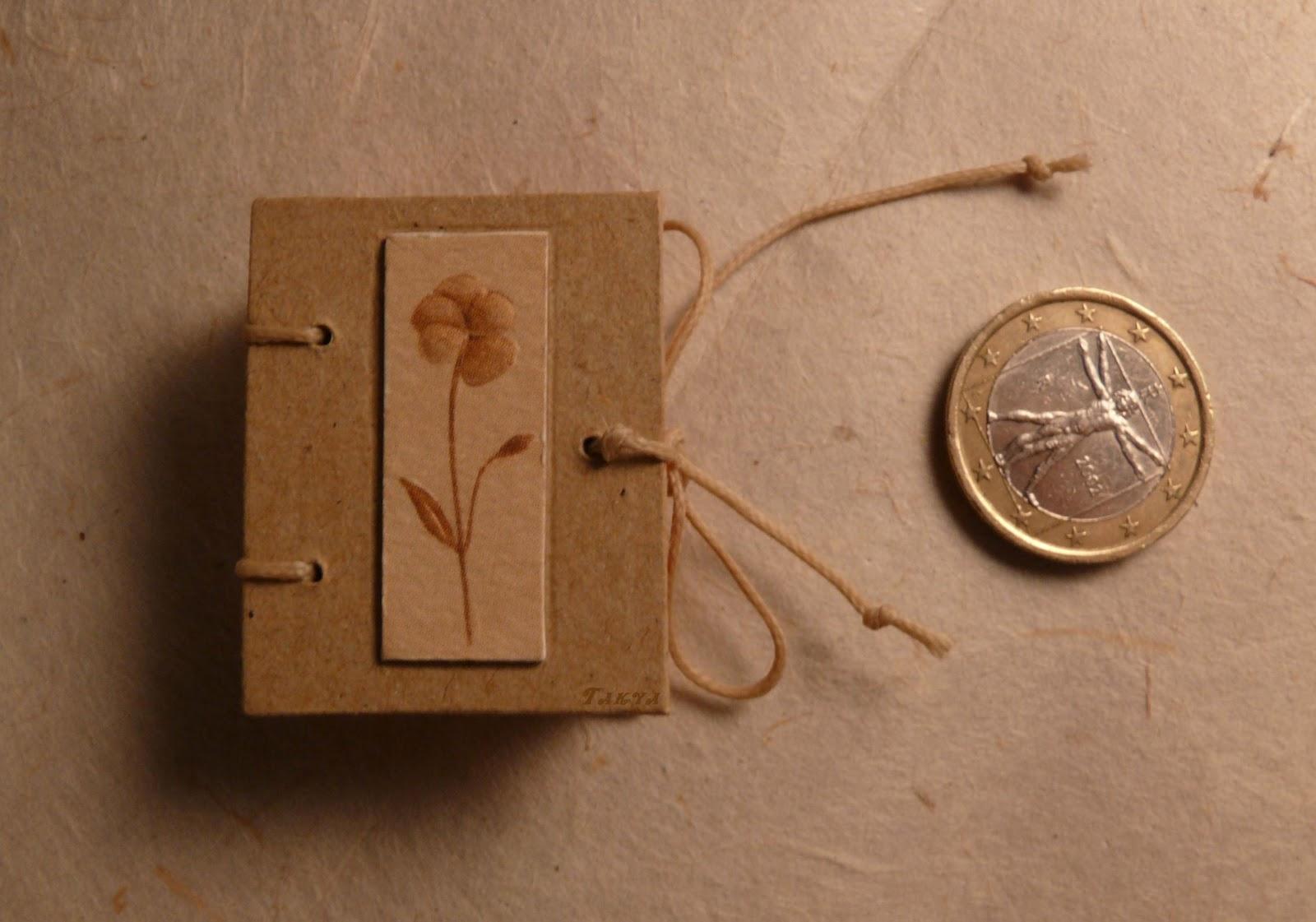 """Mini quaderno """"autunnale"""" 2011+Mini+3_Q_firma"""