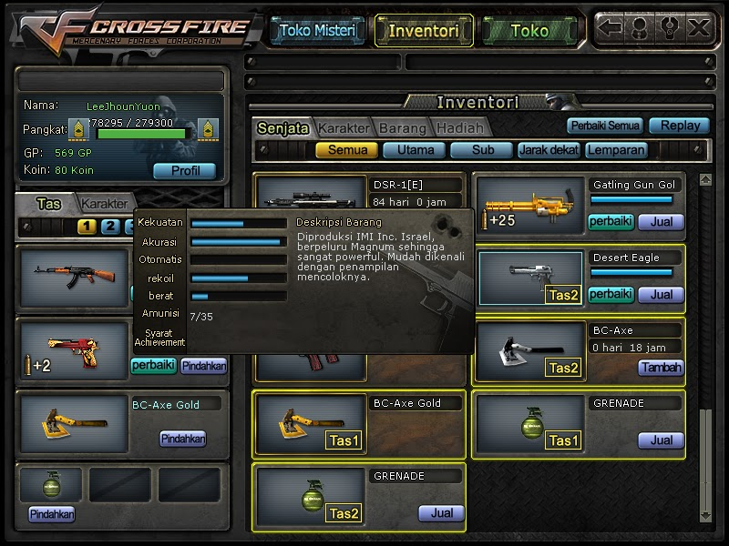 download cheat disni cara pakenyanya buka cheat login crossfire putar