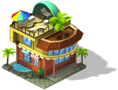 res_palmtree_place_SW