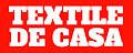 personalizeaza textile