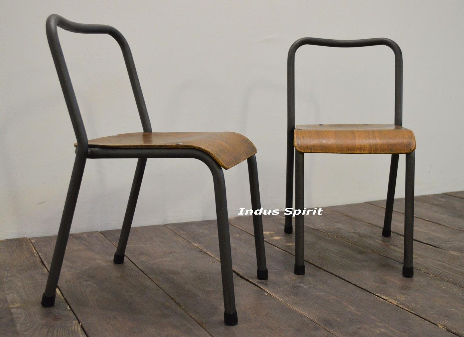 chaise d colier. Black Bedroom Furniture Sets. Home Design Ideas