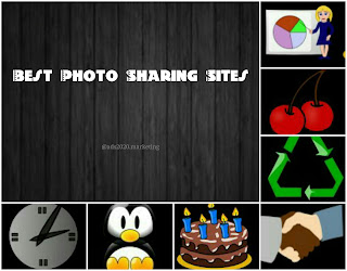 top-best-photo-sharing-sites