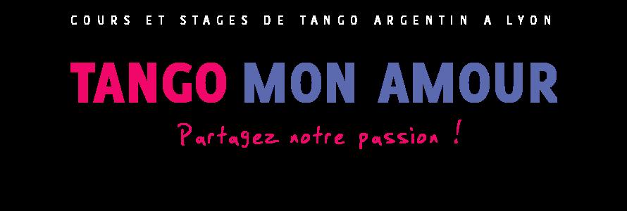 Tango Mon Amour LYON