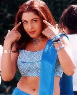 Kathanayagi (2003) - Tamil Movie