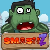 SmashZ | Toptenjuegos.blogspot.com