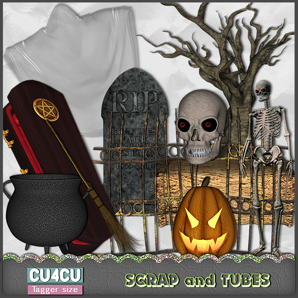 Halloween Things (CU4CU) .Halloween%2BThings_Preview_Scrap%2Band%2BTubes