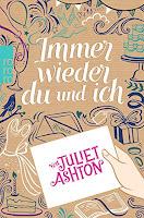 http://www.amazon.de/Immer-wieder-ich-Juliet-Ashton/dp/3499271222/ref=sr_1_1_twi_pap_1?ie=UTF8&qid=1453574721&sr=8-1&keywords=Immer+wieder+du+und+ich