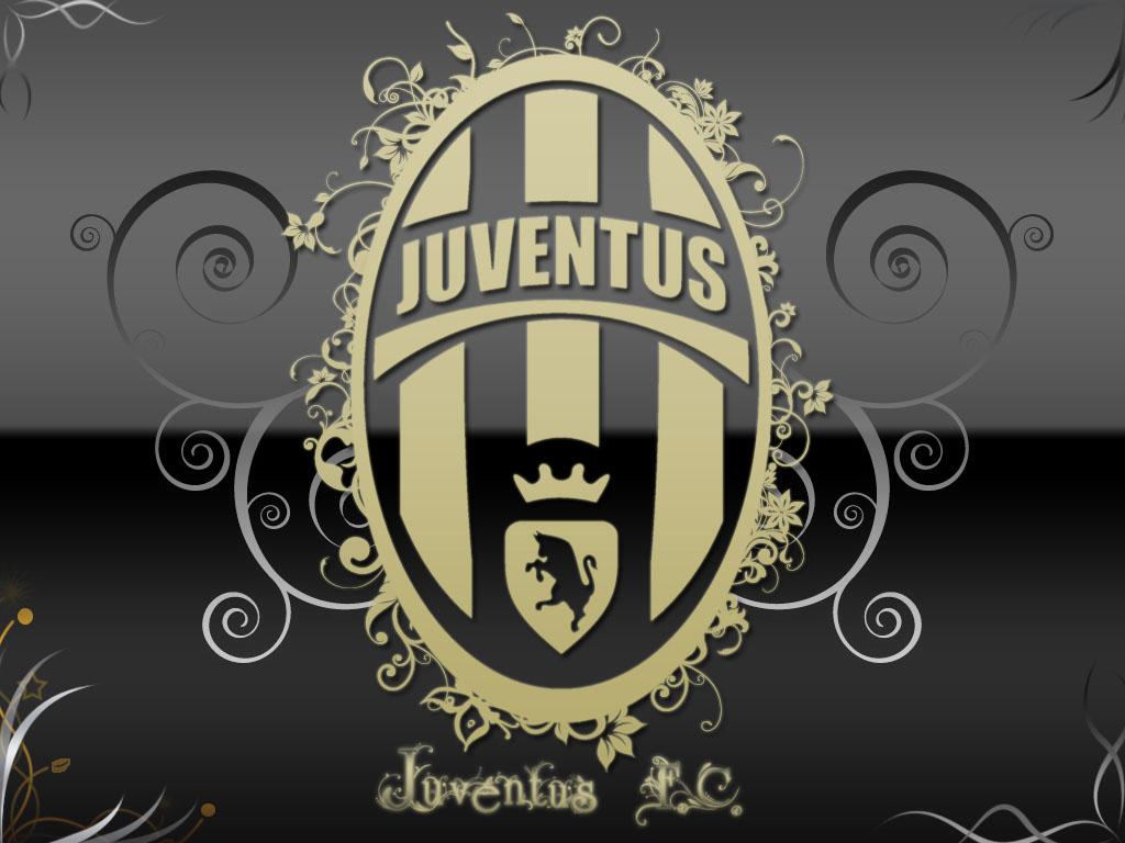 http://1.bp.blogspot.com/-6TypgXOAU-o/T35n_gSAWFI/AAAAAAAAAuM/mXi2xLVh7Cg/s1600/Juventus+top+wallpaper+9.jpg