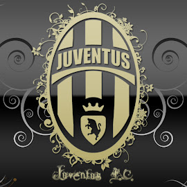 Foto-Foto Juventus