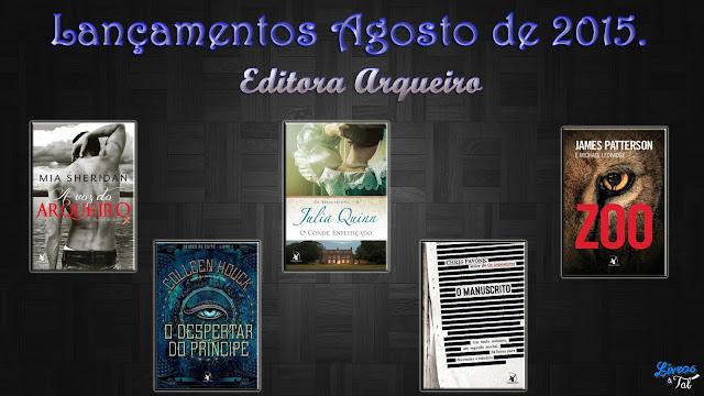http://livrosetalgroup.blogspot.com.br/p/blog-page_25.html