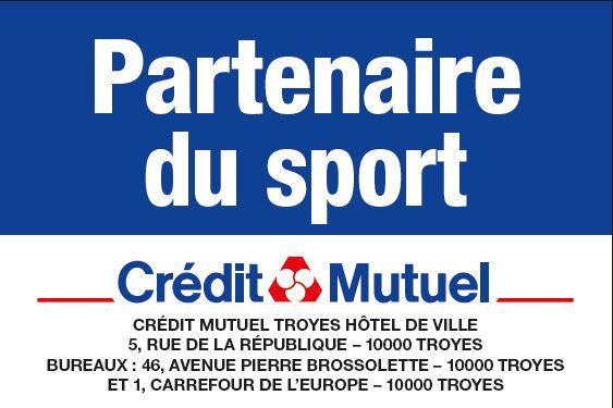 PARTENAIRE credit mutuel
