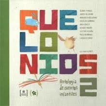 QUELONIOS 2