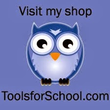 Tools For School Store