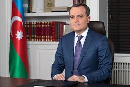 Azərbaycan Respublikası Təhsil Nazirliyi