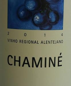 Notre vin de la semaine est un très bon rouge du Portugal à 13.65$ !