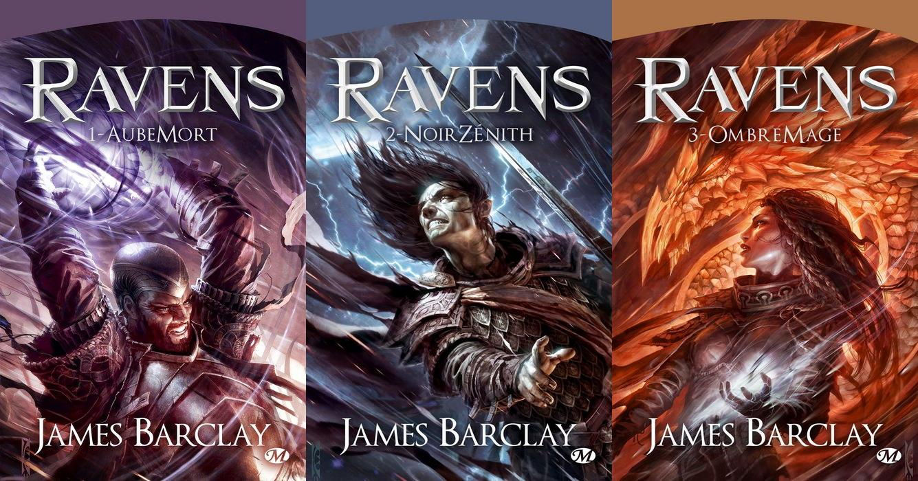 Fantasy Book Cover Images : Dark wolf s fantasy reviews cover art quot chronicles of
