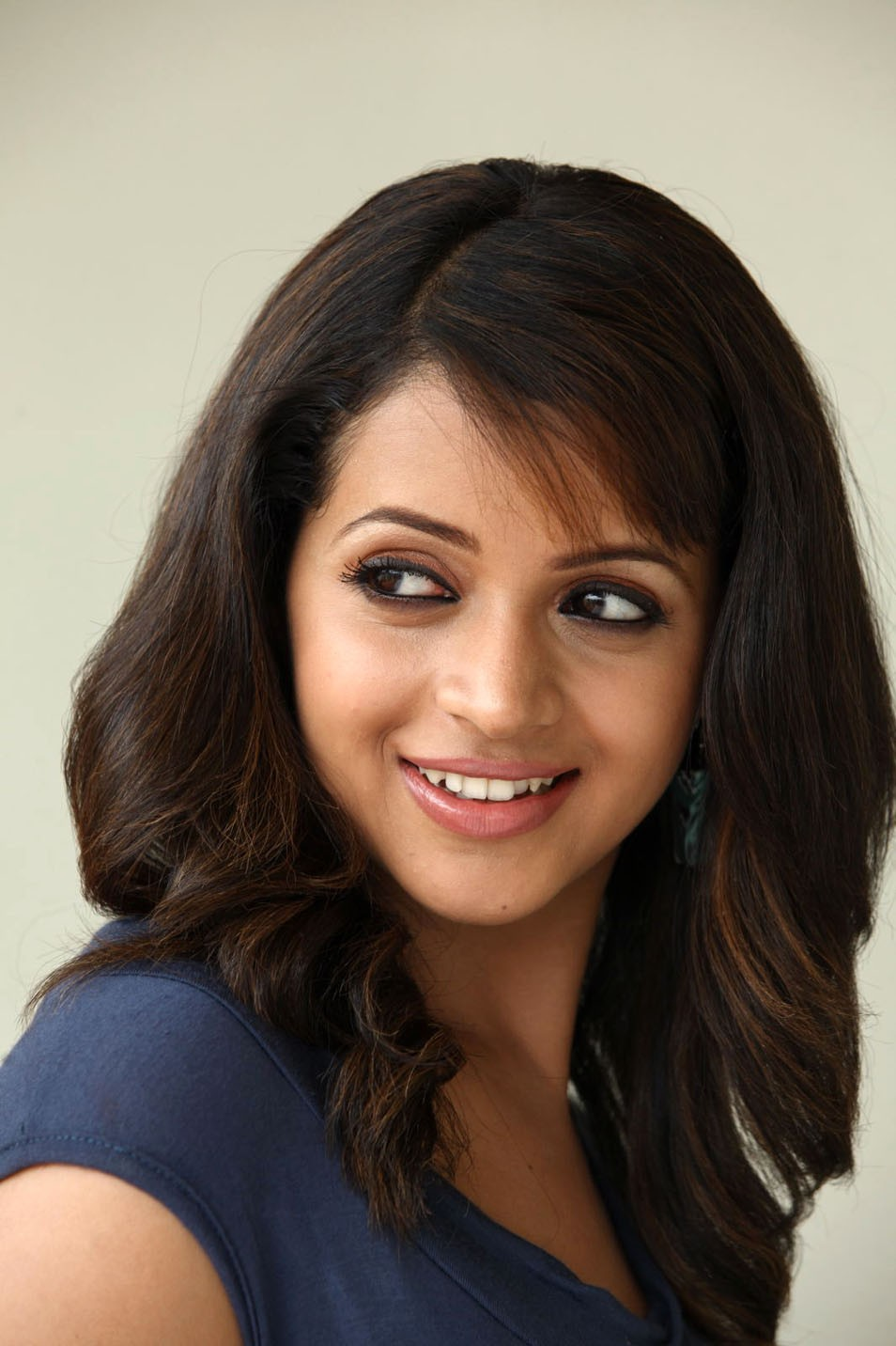 Bhavana latest stills