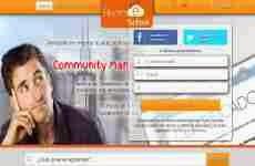 Alumne: plataforma de cursos online orientada a estudiantes y empresas