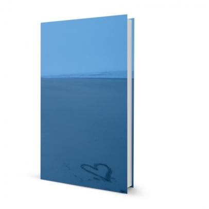 zee boek