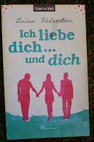 http://lenasbuecherwelt.blogspot.de/2014/07/rezension-luisa-valentin-ich-liebe.html