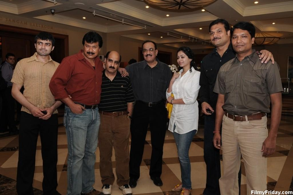 CID Online | Sony Tv Serial | News & Discussions