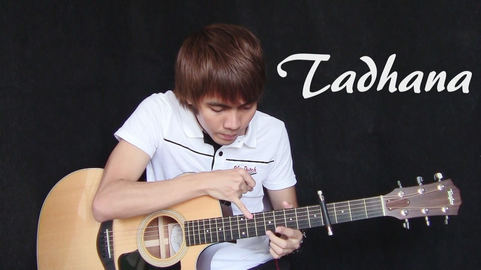 tadhana chords submited images.