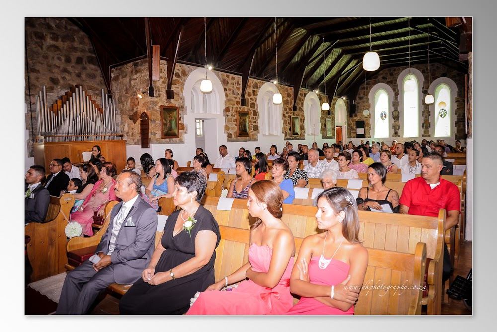 DK Photography Slideshow+DVD-128 Tania & Grant's Wedding in Waterfront | Atlantic Imbizo  Cape Town Wedding photographer