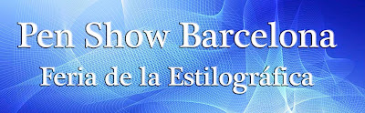 PenShowBarcelona