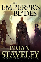https://www.goodreads.com/book/show/17910124-the-emperor-s-blades