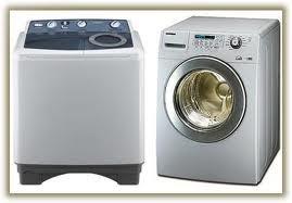 เครื่องซักผ้า(9)