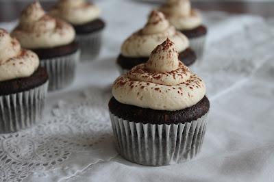 Cupcakes_chocolate_dulce de leche