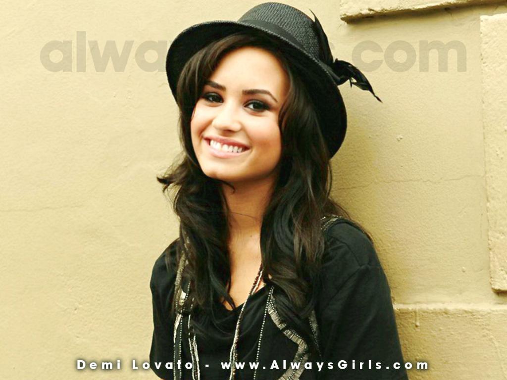 Demi Lovato Demi Lovato 16402649 1024 768jpg