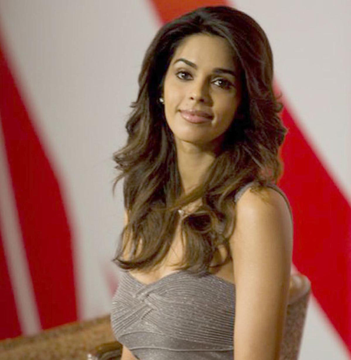 malika serawat hd wallpapers ~ actress hd wallpapers