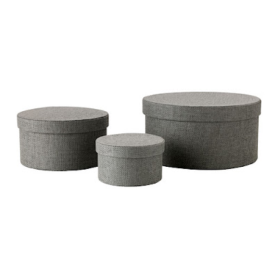 http://www.ikea.com/pl/pl/catalog/products/60256663/