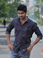 Naga Shourya Latest Stills-cover-photo
