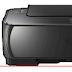 7 Cara Penggunaan Printer dengan Tinta Infus