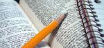 72 links para quem trabalha com palavras