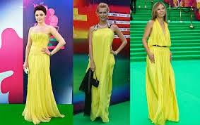 Latest Women's Fashion in Russia and Russia Fashion Gallery