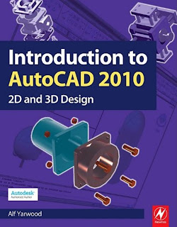 Introduction Cad tutorial Pdf