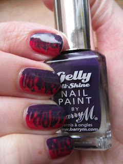 Needle-Marbling-Barry-M-Gelly-Blackberry